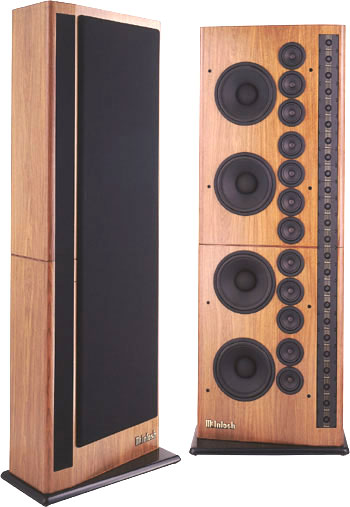 Watch furthermore Speaker further Page 4 together with classiccarstereo co moreover 1032. on vintage audio systems