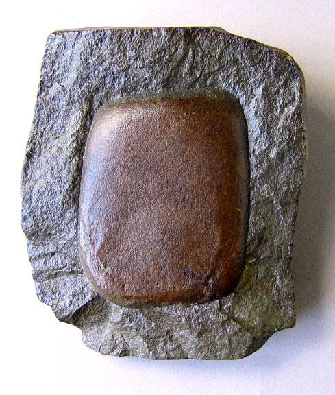 Rock s intense thick o