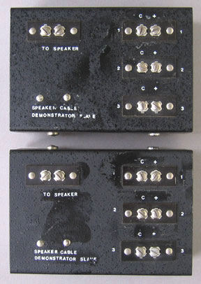 Speaker wire keyboard keysfo Images