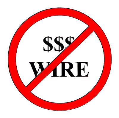 Speaker wire misleading wire demonstration expensive wire and insulators cable damper wire conditioner house wiring and listening power source the big picture keyboard keysfo Images